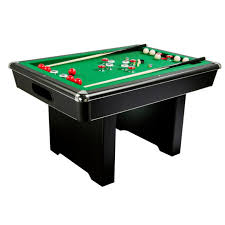 slate bumper pool table blue wave renegade slate bumper pool table doheny s pool supplies