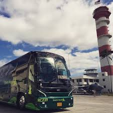 Hawaii travel bus images The 25 best roberts hawaii ideas islands of hawaii jpg