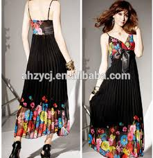 new design strapless ladies clothing western fashion