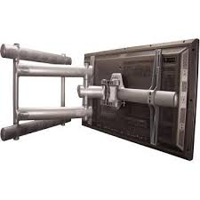 tv wall mount swing out swing arm plasma mounts mountsdirect com plasma tv mount lcd tv