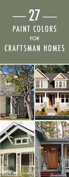 style homes best 25 craftsman style homes ideas on craftsman