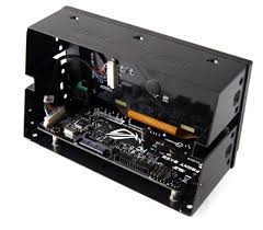 new rog build need water cooling advice archive asus