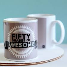 100 cool mug designs cool designs to draw with sharpie