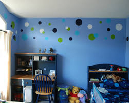 Plain Bedroom Paint Ideas For Boys Accent Already Planned To Do - Wall paint for kids room