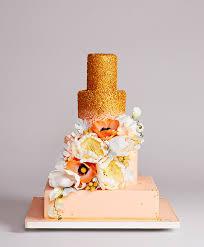 wedding cake los angeles bottega louie wedding cakes featured on 100 layer cake rayce pr