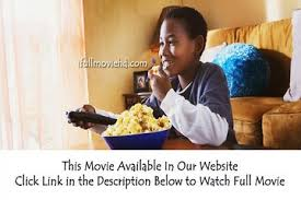 big wednesday full h d movie streaming full 1080p hd 1978
