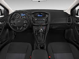 Ford Explorer Dashboard - vehicles for sale sunny king ford