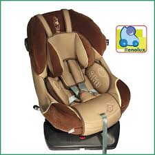 siege auto bebe confort iseos tt siége auto iseos tt bebe confort centerblog