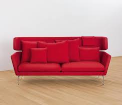 vitra suita sofa preis suita fauteuil loungesessel vitra architonic