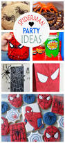 100 spider man baby shower theme classic modern winnie the