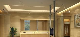 Bathroom Design Stores Bathroom False Ceiling Ideas Latest False Ceiling Room Combined