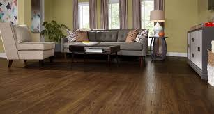 Laminate Flooring With Underpad Attached Auburn Scraped Oak Pergo Outlast Laminate Flooring Pergo Flooring