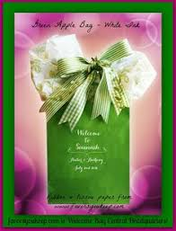 personalized wedding welcome bags 50 wedding welcome bags for the traditional greet your