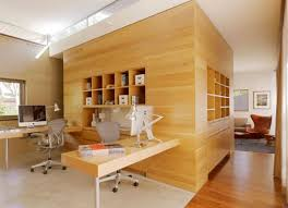 office design 30 shared home office ideas that are functional and beautiful