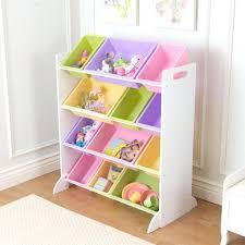 ikea garage toy organizer ikea garage toy storage ideas toy hauler garage