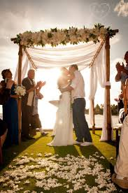 59 best wedding ceremonies images on pinterest beach houses at