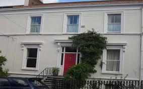 exterior house painting doyledecor ie