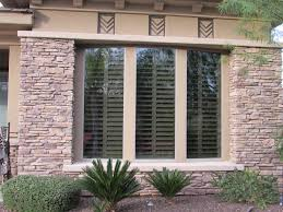 Mobile Window Tinting Phoenix Window Tinting U0026 Clear Bra In Peoria Az Shane U0027s Tint