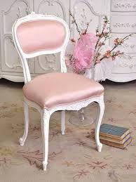 vanity chair with skirt pink vanity stool skirted vanity chair pink vanity chair appealing