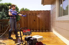 House Of Furniture Lubbock Grime On The House Pros And Cons Of Power Washing Home And