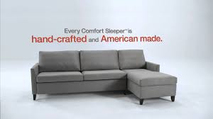 Comfy Sleeper Sofa American Leather Sleeper Sofa American Leather Comfort Sleeper