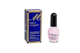 quimica alemana nail hardener 0 47oz pack of 2 what u0027s it worth