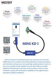 lexus key programming cost mini kd keydiy key remote maker generator only for android