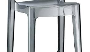 haut de cuisine tabouret de cuisine ikea affordable but chaise de bar with ikea