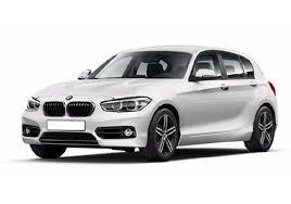 bmw one series price bmw 1 series on finance accept car finance