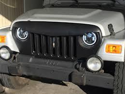 halo jeep wrangler angry bird jeep wrangler tj forum