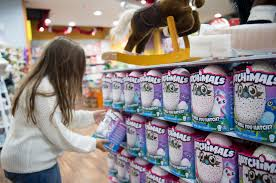 what time does target open for black friday shopping hatchimals available at toys r us stores maybe target money