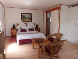 penny lane lodge somerset west south africa booking com