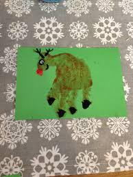 homemade christmas cards themummaguru