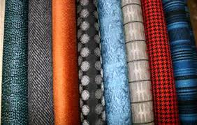 Upholstery Fabric Cars Original Auto Interiors Inc