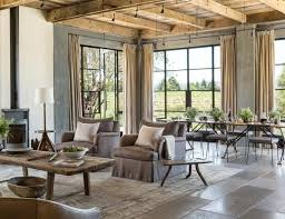 interior design for country homes house tour a california country home with a accent 7x7