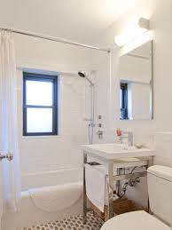 bathroom tile idea small bathroom tile design houzz