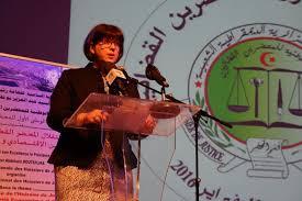 chambre nationale des huissiers de justice algerie bien chambre nationale des huissiers de justice algerie 1 1er