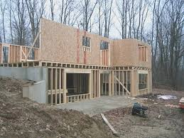 walk out basements basement cool small house plans with walkout basement cool home