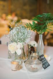 wedding ideas on a budget smart wedding budget ideas from real brides