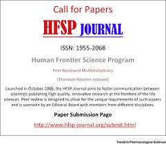 Search Engine For Research Papers Characteristics Of Hijacked Journals And Predatory Publishers Our