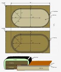 Octagon Poker Table Plans House Plans And Home Designs Free Blog Archive Homemade Poker