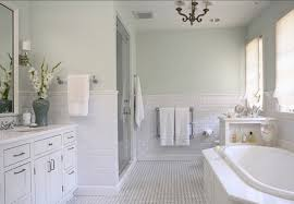 Timeless Designs Timeless Bathroom Design Timeless Bathroom Design Stunning On