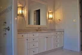 Replacement Bathroom Cabinet Doors by Fine Replacement Bathroom Vanity Doors For Modern Concept In
