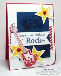 392 best music cards images on pinterest music birthday cards
