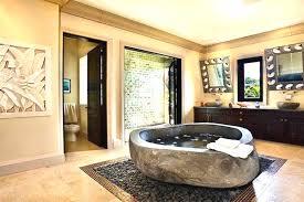 luxury modern master bathroom suites inspiring best 25 bathrooms