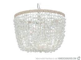 shell ceiling light shell pendant lights seashell ceiling lights capiz shell floral