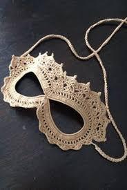 best 25 crochet mask ideas on pinterest crochet lace thread