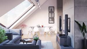 licious scandinavian style dining rooms simple wood and gray