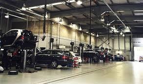 mercedes shop uk mercedes amg bodyshop l l automotive