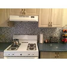 minimo noche peel and stick tile backsplash online shop